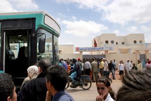 Accident de la route : Un autobus tue trois personnes à Casablanca