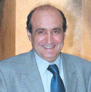 Le maire de Rabat de nouveau interrogé par le parquet
