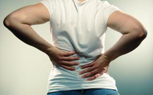 Comment vaincre le mal de dos