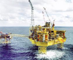 Le pétrole sous la barre des 60 dollars