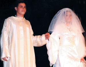 La Belgique punit le mariage forcé