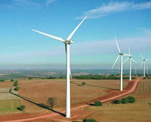 Le Maroc face au défi des énergies propres et durables