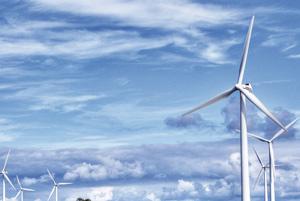 Un milliard de dirhams pour investir en énergie renouvelable