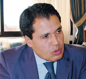 Le Maroc riposte fermement à l'hostilité algérienne dans l'affaire du Sahara marocain