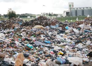 Gestion des déchets ménagers : Le Maroc et la Banque mondiale réalisent de bonnes performances