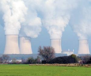 Le Maroc veut se mettre au nucléaire