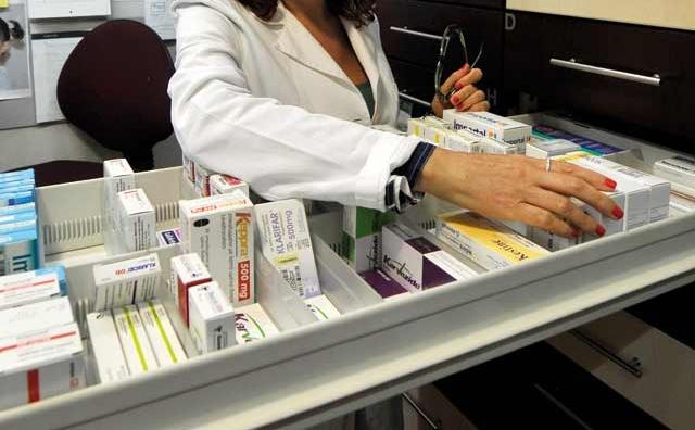 le-ministere-de-la-sante-et-les-pharmaciens-sont-ouverts-au-dialogue-pour-tenter-de-trouver-une-solution