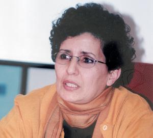Le ministère de l'Intérieur appelle l'AMDH à se conformer à l'Etat de droit