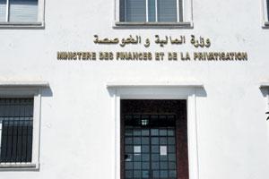 Le Système Fiscal Marocain en question