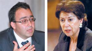 Détroit de Gibraltar : Le Maroc et l'Espagne demandent le soutien de l'UE pour la liaison fixe