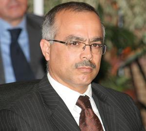 Le ministre de l'Intérieur adresse un message de fermeté aux émeutiers de Sidi Ifni