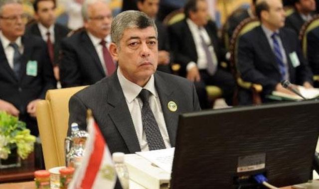 Tentative d'assassinat contre le ministre égyptien de l'intérieur
