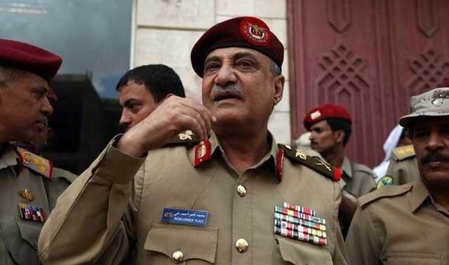Yémen : 10 morts dans un attentat visant le convoi du ministre de la défense