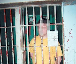Un pédophile écope de deux ans de prison