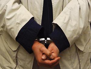 Le meurtrier arrêté une année et demie après avoir commis son crime