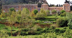 Algérie : Moines de Tibéhirine, les enquêteurs sur la piste d'une bavure