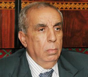 Le MP présente une proposition de loi pour l'interdiction du narguilé