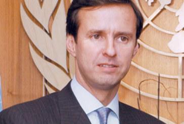 Associations au coeur des législatives : Le NDI nomme l'ex-président bolivien, Jorge Ramirez, à la tête des observateurs internationaux