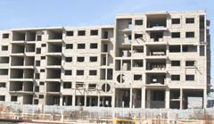 Immobilier : le Fogarim fait son show à Rabat