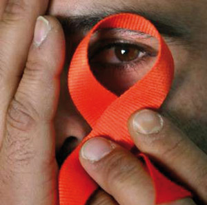Lutte contre le sida : pour une forte implication de la société civile
