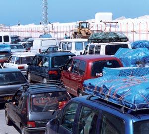 Marocains résidant à l'étranger : Une communauté qui tend vers plus de mixité