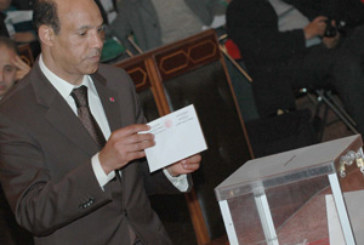 Association au coeur des législatives : Élections : 3.000 bénévoles pour l'observation