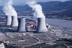 Produits radioactifs : Lancement à Rabat d'un exercice international de sécurité nucléaire
