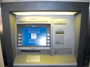 Événement : Forte croissance des cartes Visa