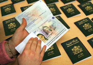 Tout ce qu'il faut savoir sur la procédure d'obtention du nouveau passeport
