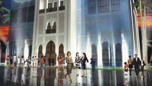 Shanghai célèbre l'art de vivre marocain