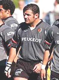 Rugby : Toulouse rêve de victoire