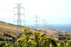 Energie : 450.000 foyers privés d'électricité