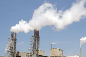 Une enveloppe de 550 millions DH pour la dépollution industrielle