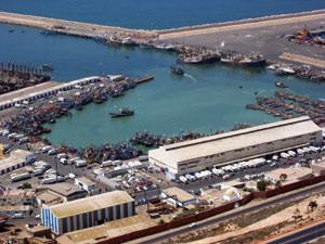 Agadir, un pôle en devenir