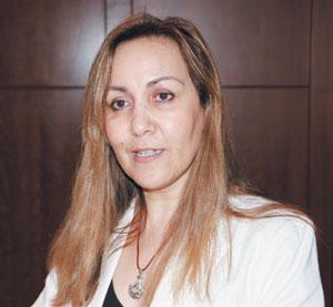 Greffe : le Maroc n'est pas au bout de ses peines