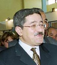 Kabylie, un scrutin à haut risque