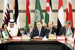 Liban : la diplomatie dans l'impasse