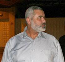 La Hamas dans le collimateur d'Israël