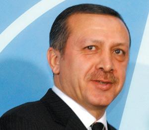 L'armée turque menace d'intervenir en Irak