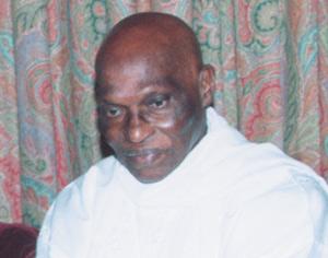 Le Sénégal se dote d'un Sénat