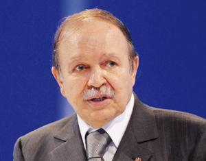 Les nouvelles restrictions décidées par Alger sèment «la panique»