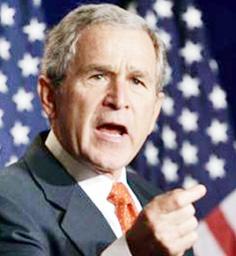 USA : l'Irak s'invite aux élections
