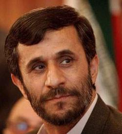 L'Iran souffle le chaud et le froid