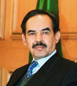 Qui veut déstabiliser la Mauritanie ?