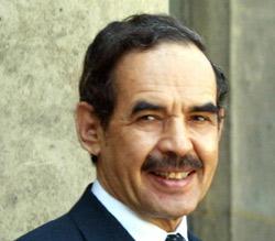 Mauritanie : Qui se cache derrière le GSPC ?