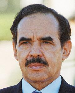 Mauritanie : Dialogue pouvoir-opposition