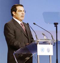Tunisie : les objectifs d'un Sommet