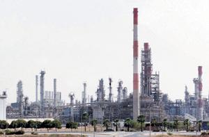 Israël veut devenir un carrefour pétrolier