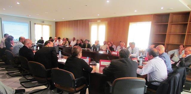 Agadir : Le Réseau de développement touristique rural se restructure