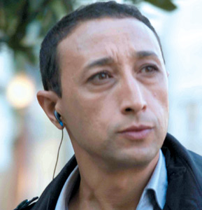 Le film marocain à Rotterdam